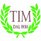 Agenzia Funebre Tim di Musardo Tiberio