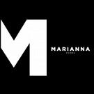 Marianna Femme