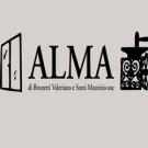 Alma S.a.s.