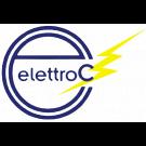 Elettroc