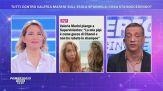 Supervivientes: tutti contro Valeria Marini