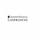 Lanfranchi Ferro