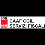 Caaf Cgil Belluno Centro Servizi Fiscale