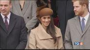 No a Harry e Meghan Borghi pazzi per J-Lo
