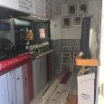 La Taverna di Poldo
