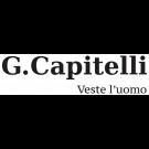 G.Capitelli - Veste l'uomo
