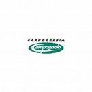 Carrozzeria Campagnolo