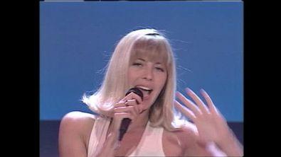 Cristina Quaranta
