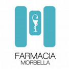 Farmacia Morbella