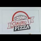 Ciauru i Pizza