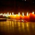 AGENZIA FUNEBRE SANTO E C. sas organizzazione funerali