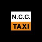 Autonoleggio con conducente NCC Multiservizi