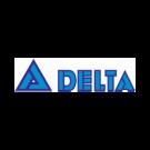 Delta Sas