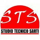 Studio Tecnico Sarti - Architettura, Ingegneria, Amministrazione Condominiale