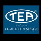 Tea Srl