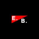 E.B. Elettroforniture Borghini Spa