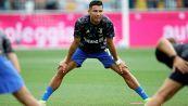 Cristiano Ronaldo al Manchester United: quanto guadagnerà CR7