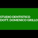 Studio Dentistico Grillo Dr. Domenico Giovanni