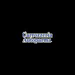 Carrozzeria Auto Parma