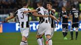 Serie A, le migliori difese nel girone di ritorno