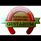 Rosticceria Gustarium