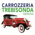 Carrozzeria Trebisonda