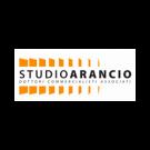 Studio Arancio Dottori Comm. Associati Dr. F. Arancio Dr. D. Arancio