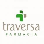Farmacia Traversa