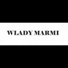 Tullio Bergamini Wlady Marmi