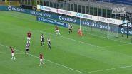 """Szczesny a Rebic: """"Perdi 2-0, non fare il fenomeno"""""""