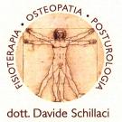 Schillaci Dott. Davide