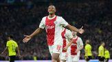 Champions League 2021/2022, i bomber del girone di andata