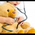 Studio Medico Murgia Loredana pediatra