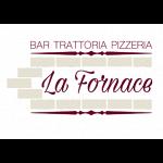 Bar Trattoria Pizzeria La Fornace