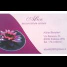Alice Acconciature Unisex