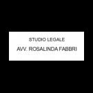 Studio Legale Avv. Rosalinda Fabbri