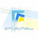 Ipiapa - Formazione Imprenditoriale