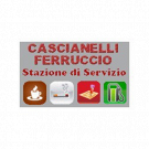 Stazione di Servizio Cascianelli Ferruccio