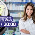 orario farmacia rotondi terni