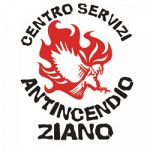 C.S.A. Centro Servizi Antincendio di Ziano Pio & C. S.a.s.