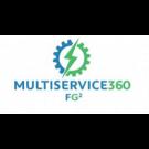 Multiservice360fg
