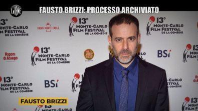 """REI: Fausto Brizzi, archiviate le accuse. Le Iene: """"Querelaci"""""""