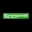 Euroricambi di Piazza Carlino