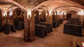 Alla scoperta delle cattedrali sotterranee di Canelli
