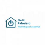 Studio  Palmiero
