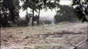 1987: alluvione in Valtellina