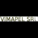 Vimapel - Pelle a Stock