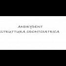 Struttura Odontoiatrica Andrydent