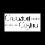 Creazioni Cristina