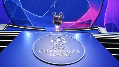 Champions League, i prezzi dei biglietti dei top club d'Europa